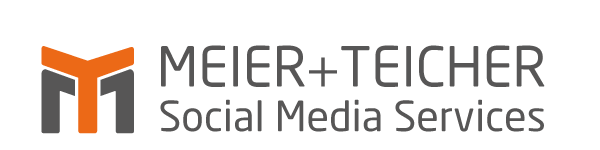 Meier+Teicher Social Media